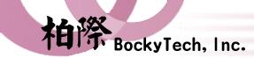 bockytech